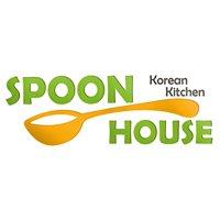 Spoon House
