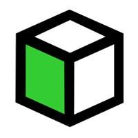 Eco Box Heating Ltd