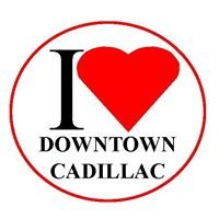 Downtown Cadillac Association