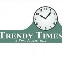Trendy Times