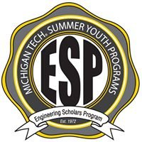 Engineering Scholars Program at Michigan Tech - ESP