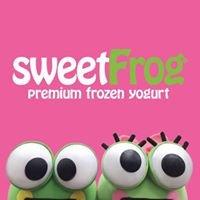 Sweet Frog Binghamton