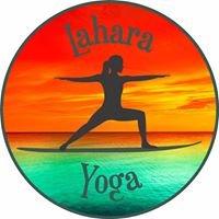 Lahara Yoga