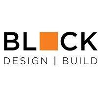 Block Design-Build