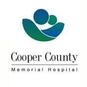 Cooper County Memorial Hospital