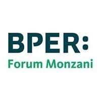 BPER Forum Monzani