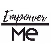 EmpowerMe San Antonio