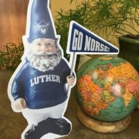 Luther College Center for Global Learning
