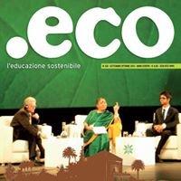 WEEC Italia - Educazione Sostenibile