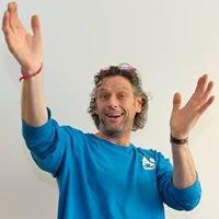 Freelancefoto.nl - Rob Schippers, freelancefotograaf