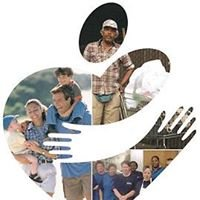 Blair County Community Action Program