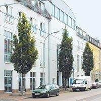 """Soziokulturelles Zentrum """"Große Eiche"""""""