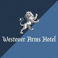 Westover Arms Hotel