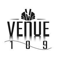 Venue  109
