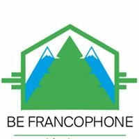 French language camp in Valais