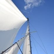Maine Sailing Charters