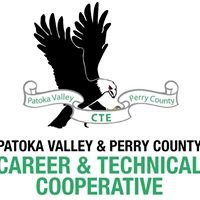 Patoka Valley and Perry County Career and Technical Cooperative