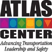 ATLAS Center