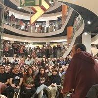 La Feltrinelli Genova Via Ceccardi 16-24r