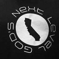 God's Next Level Ministry of California
