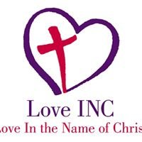 Love In the Name of Christ of Oscoda County