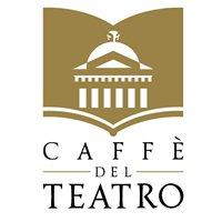 Caffè del Teatro Massimo