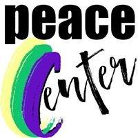 PeaceCENTER San Antonio