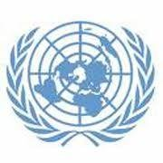 UN Regional Centre for Preventive Diplomacy for Central Asia (UNRCCA)