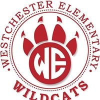 Westchester Elementary School-Kirkwood School District