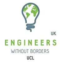 Engineers Without Borders UCL