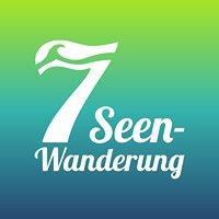 7-Seen-Wanderung