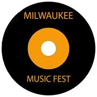 Milwaukee Music Fest