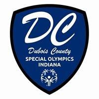 Dubois County Special Olympics