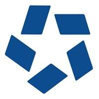 US Merchant Systems (USMS)