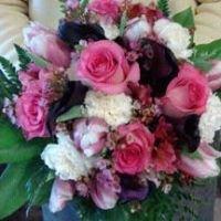 Kenosha Floral