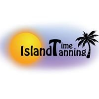 Island Time Tanning