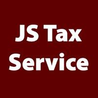 JS TAX Service