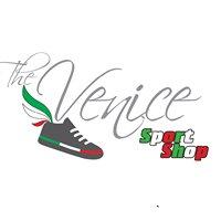 The Venice Sportshop