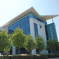 Portsmouth Technopole