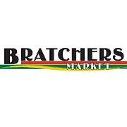 Bratchers Market