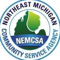 NEMCSA-Omer, Sterling, Pinconning