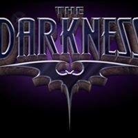 The Darkness FX