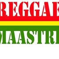 Reggae Maastricht