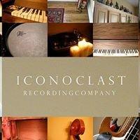 Iconoclast Recording Company