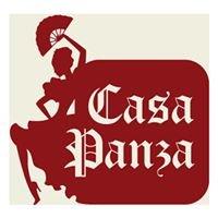 Casa Panza