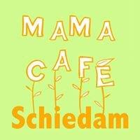 Mamacafe Schiedam