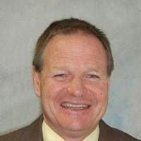 Kevin Bartley - Farm Bureau Insurance