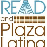 READ Jackson County/Plaza Latina