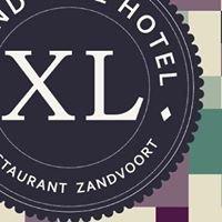 Grand Cafe Restaurant  Hotel XL