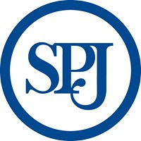 Texas A&M-San Antonio Society of Professional Journalists